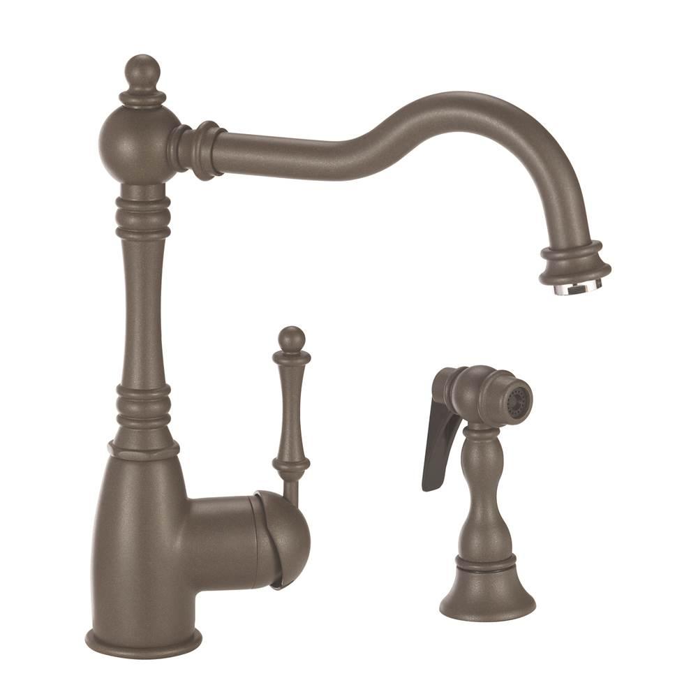blanco kitchen faucets jcr distributors dallas tx franke kitchen faucets kitchen faucets h2o supply inc