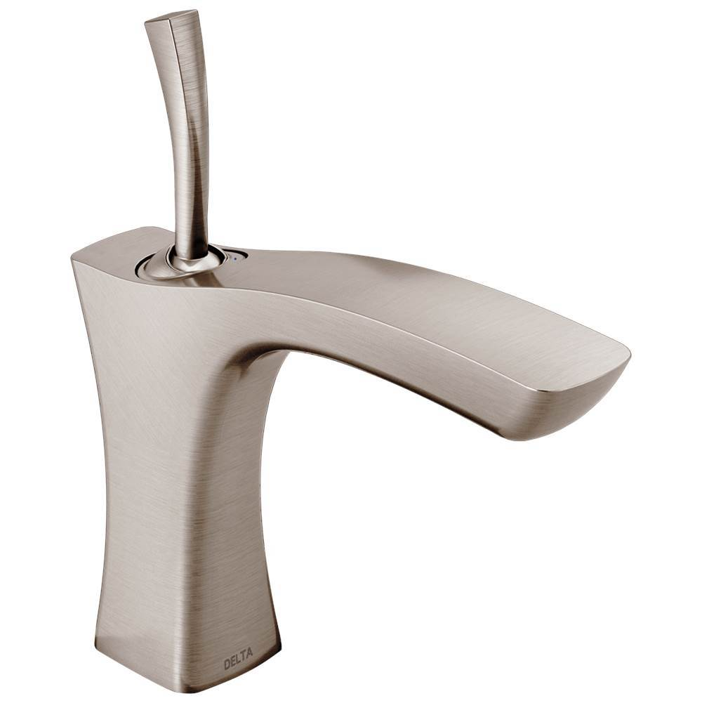 Bathroom Sink Faucets Single Hole | JCR Distributors ...