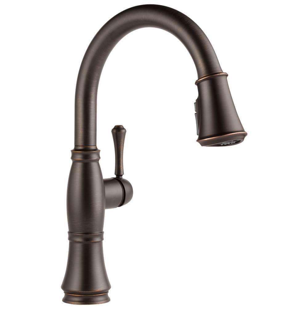 28+ [ kitchen faucets dallas ] | builders surplus yee haa kitchen