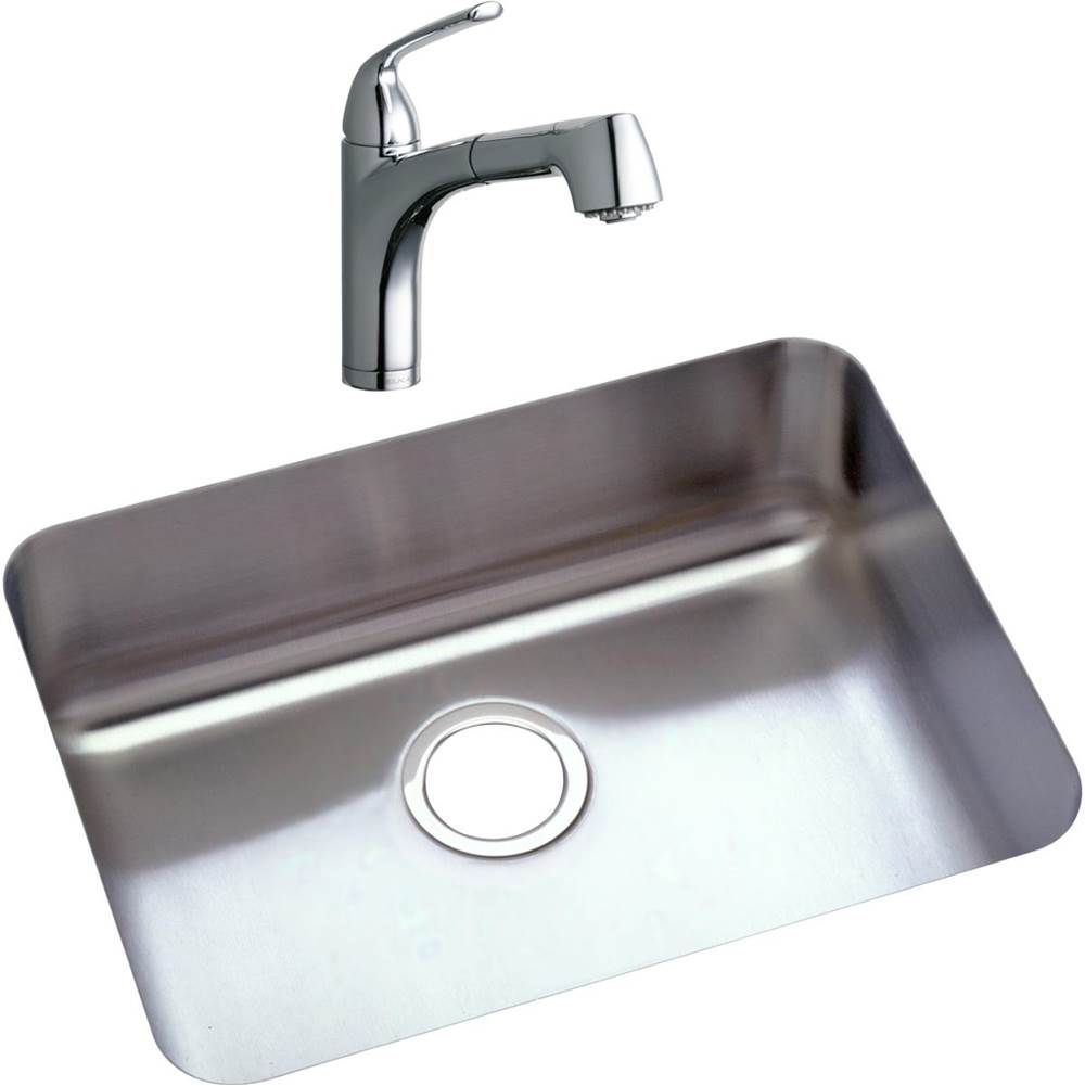 ... serving the Dallas Texas area Undermount Kitchen Sinks - Dallas-TX