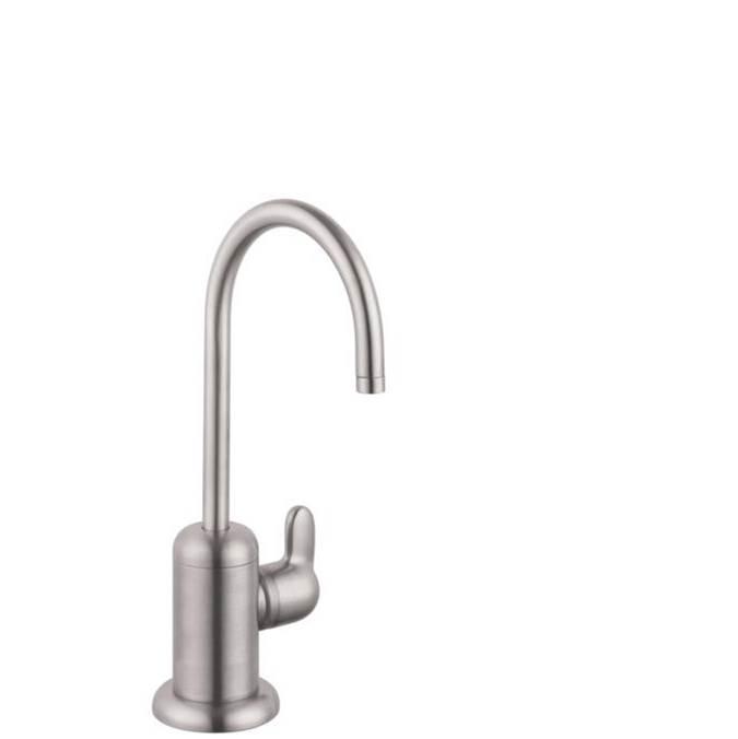 Hansgrohe 04300800 At Jcr Distributors Plumbing