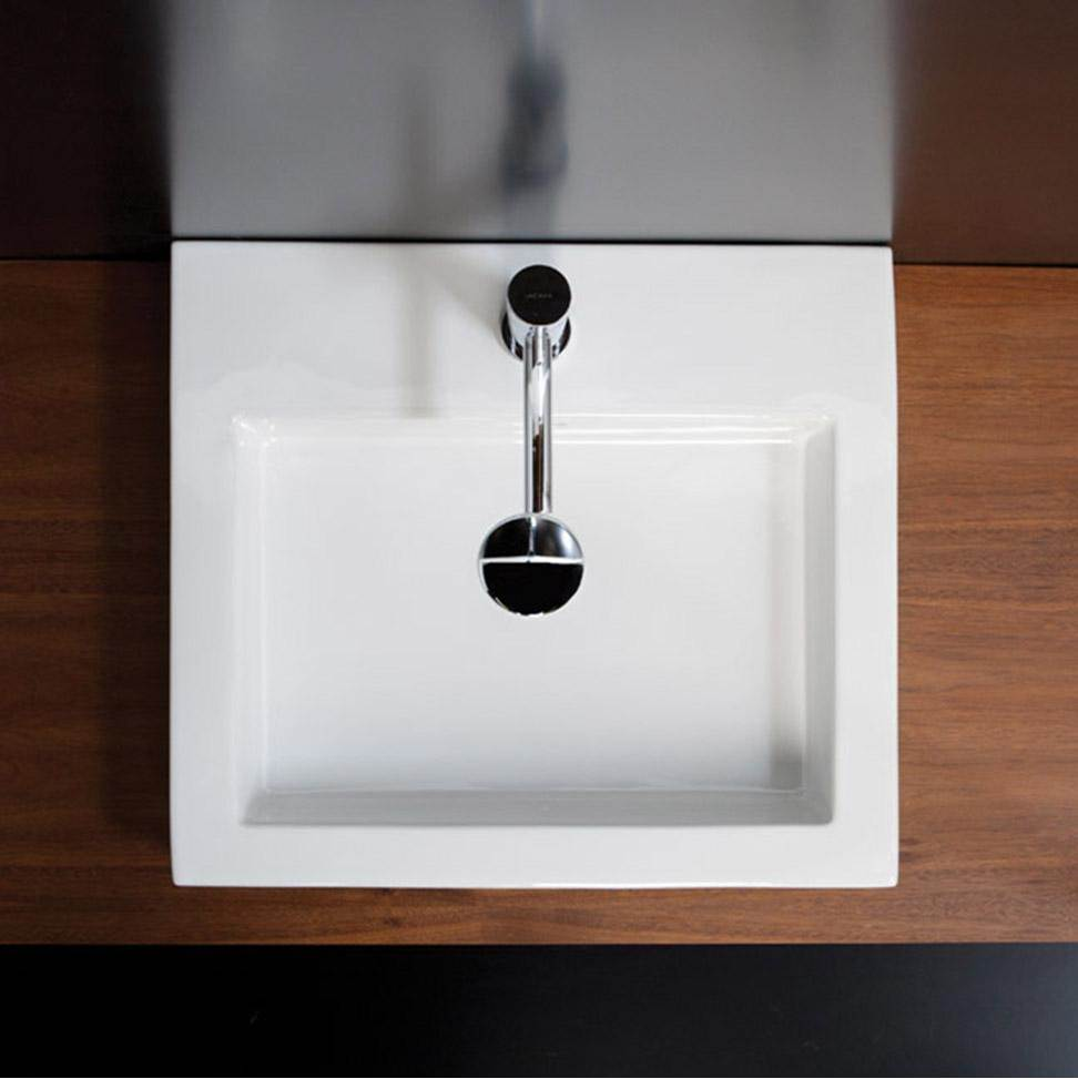 bathroom sinks dallas live news update white marble top bathroom single 11471