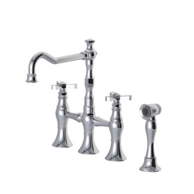 rubinet kitchen faucets jcr distributors dallas tx waterstone annapolis kitchen faucets rustic kitchen