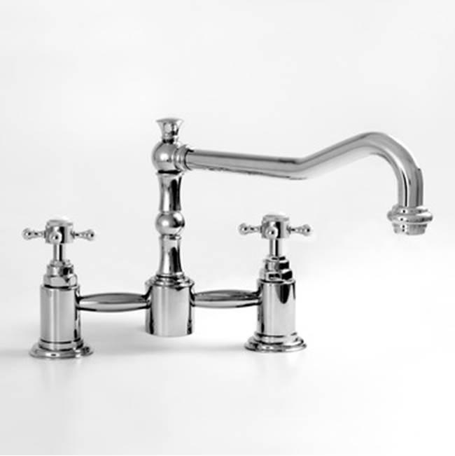 28+ [ kitchen faucets dallas ] | sigma kitchen faucets bridge jcr