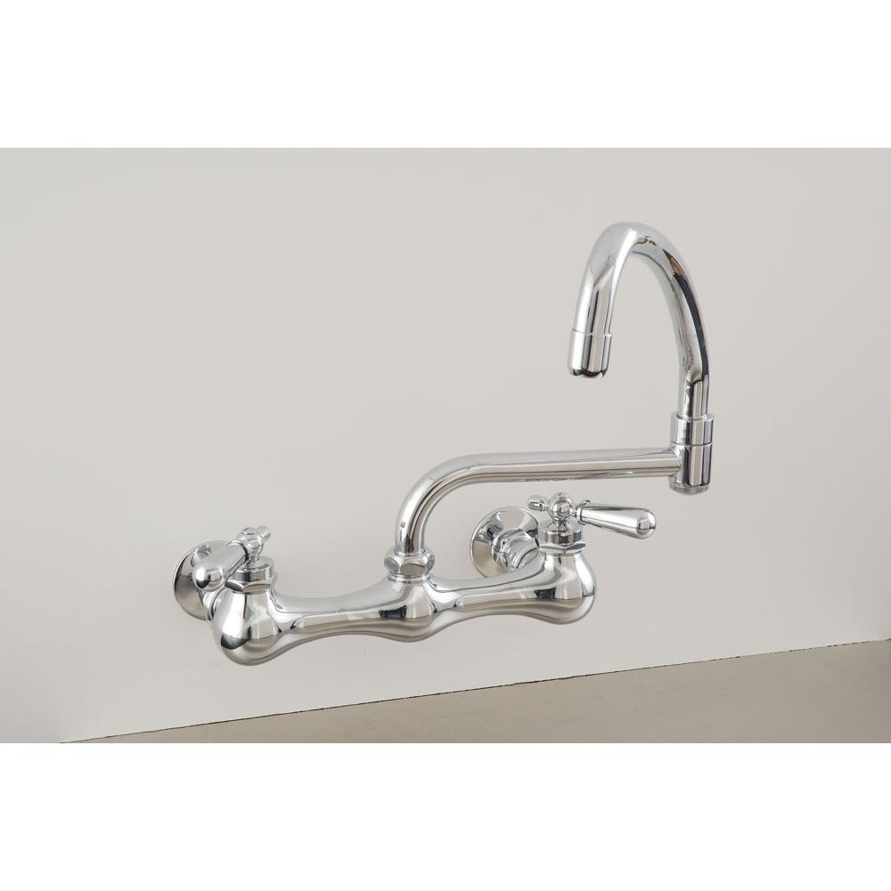 sign of the crab kitchen faucets jcr distributors faucets kitchen faucets deck mount h2o supply inc