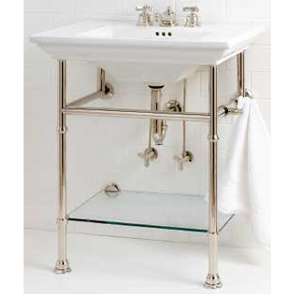 Bathroom Hardware Dallas With Original Style In Uk | eyagci.com